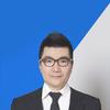 Profile photo of Joshua Ryu