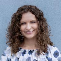 Profile photo of Marta Raptis