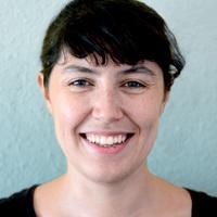 Profile photo of Nil Müge Felekten