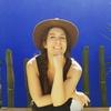 Profile photo of Maggie  Grimason