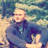 Profile photo of Nick Rosenheim
