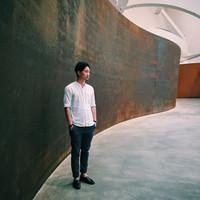Profile photo of Wayne Tam