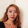 Profile photo of Shinny Hwang