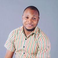 Profile photo of Kingsley Okoro