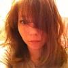 Profile photo of Sheena Ingle