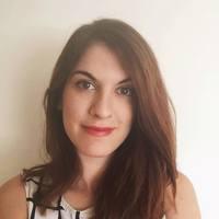 Profile photo of Solene Brois