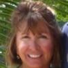 Profile photo of Cynthia Sherman