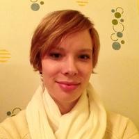 Profile photo of Hannah Kroese