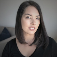 Profile photo of Lindsay LaRocque