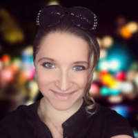Profile photo of Morissa Schwartz
