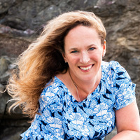 Profile photo of Jenn Virskus