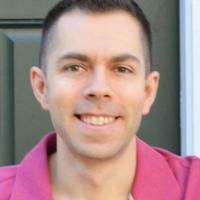 Profile photo of Eric Jokinen