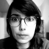 Profile photo of Ana Galvao