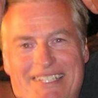 Profile photo of John O'Mara