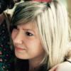 Profile photo of Katia Barzova