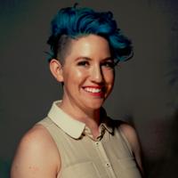 Profile photo of Tracey Johnson