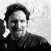 Profile photo of Dan Convey