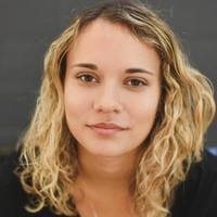 Profile photo of Maddy Murrow