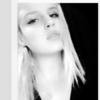 Profile photo of Mi Gerer