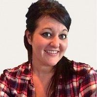 Profile photo of Jessica Elliott