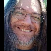 Profile photo of Scott Hoffman