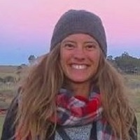 Profile photo of Genevieve Hebert