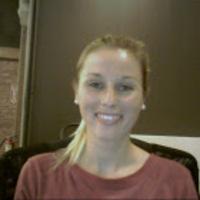 Profile photo of Lucy Heiderscheit