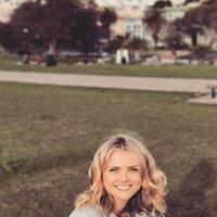 Profile photo of Olessia Potapova