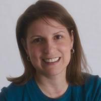 Profile photo of Tiffany Aller