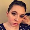 Profile photo of Rachel Keeth