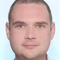 Profile photo of Manfred Uschan