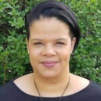 Profile photo of Kimberly Spencer