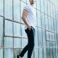 Profile photo of Joe Warden