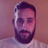 Profile photo of Matthew Jones