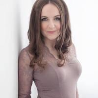 Profile photo of Georgina Elsmere