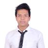 Profile photo of Md Shakil Shaikh