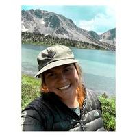 Profile photo of Rachel Rhame