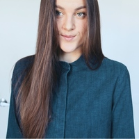 Profile photo of Aoibheann Schwartz