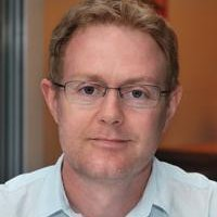 Profile photo of Jason Davis