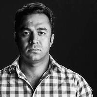 Profile photo of Bikram Sapkota