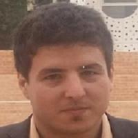 Profile photo of Miroopa Mitah