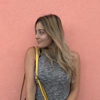 Profile photo of Stephanie Cerratti