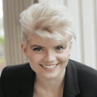 Profile photo of Allison Kirschbaum