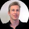 Profile photo of Bart De Pelsmaeker