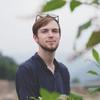 Profile photo of Daniel Johnson