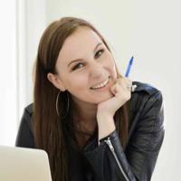 Profile photo of Danielle Read