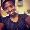 Profile photo of Kanisha Fowler
