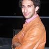 Profile photo of Bar Am David