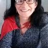 Profile photo of Robin Sacks