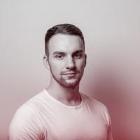 Profile photo of Matthew King